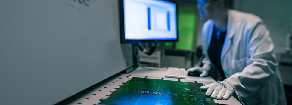 Configure and Order your customized PCB online - Beta LAYOUT