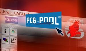 PCB Downloads - Beta LAYOUT Ltd