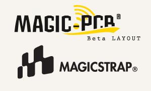 Magic PCB - Beta LAYOUT Ltd